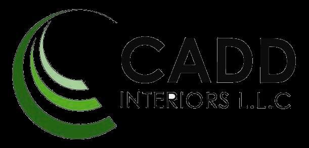 Cadd Interiors LLC
